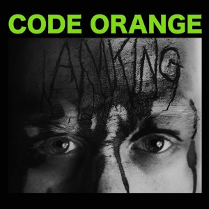 Code Orange: I Am King