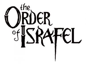 israfel text