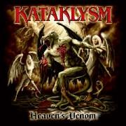 Kataklysm: Heaven's Venom