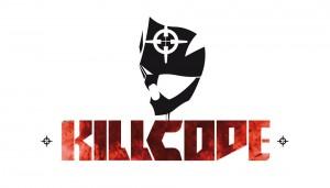 kcode