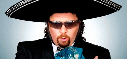 kenny-powers-expat-chronicles