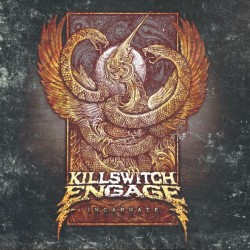 killswitch-engage-incarnate-250x250