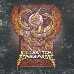 killswitch-engage-incarnate-250x250