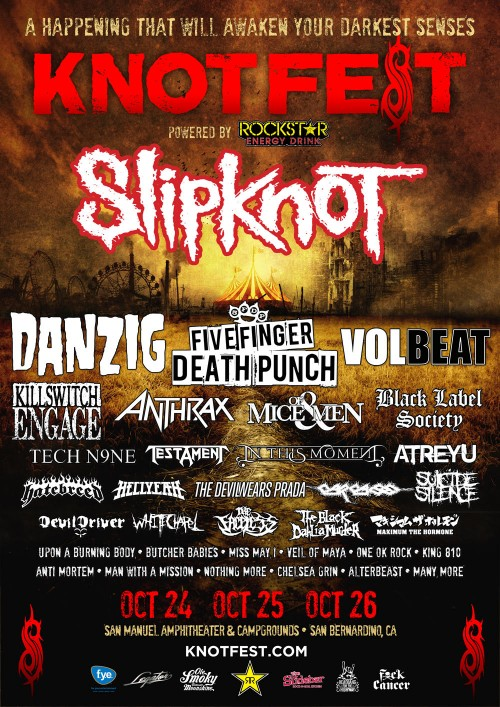 knotfest-poster-2014