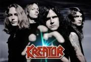 Kreator_Live