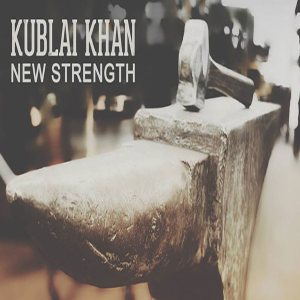 Kublai Khan: New Strength