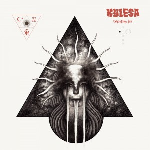 kylesa-exhausting-fire