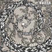 Kylesa - Spiral Shadow
