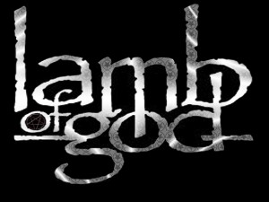 lamb_of_god_logo_work_by_serhatyavru