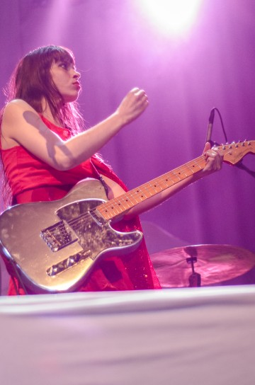 lebutcherettes_mr-0041