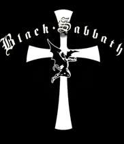 logo_Large_32723