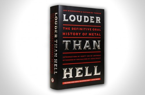 louder-than-hell