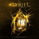 Lyriel - Leverage (AFM)