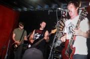 mammoth-grinder-band