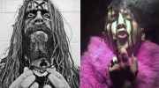 marilyn-manson-rob-zombie-tour