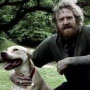Mastodon Brent Hinds