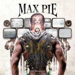 max-pie-odd-memories