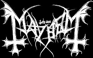 mayhem_logo
