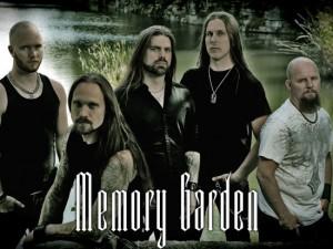 memory-garden-band