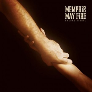 memphis_may_fire_-_unconditional__large