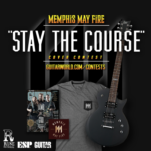memphis_may_fire_guitar_world_contest