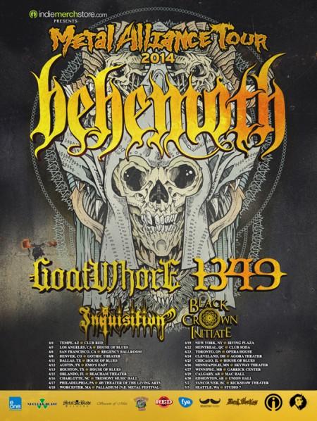 metal-alliance-tour-2014