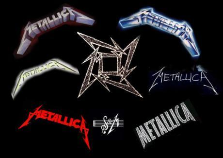 metallica-logos.preview