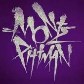monte-pittman-band