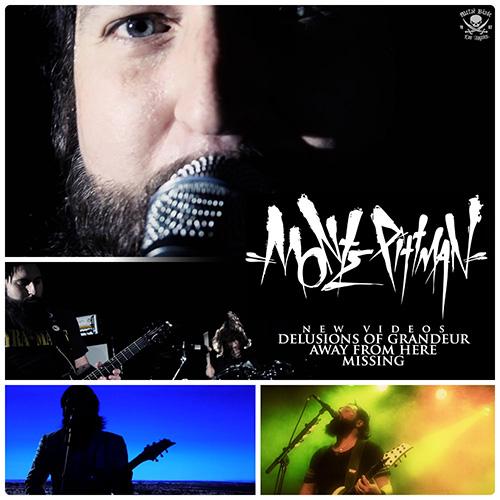 monte-pittman-videos15