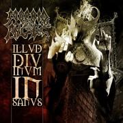 morbid-angel-illud-divinum-insanus