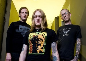 nachtmystium-every-last-drop