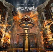 Negligence - Coordinates of Confusion