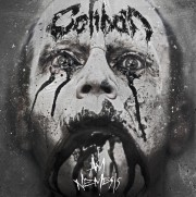 Caliban: I Am Nemesis