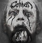 Caliban: I Am Nemesis
