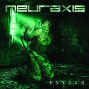 Neuraxis: Asylon