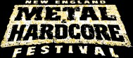 new_england_metal_and_hardcore_festival_logo