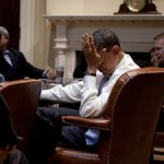 obama-facepalm_1
