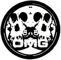 omg_icon-3