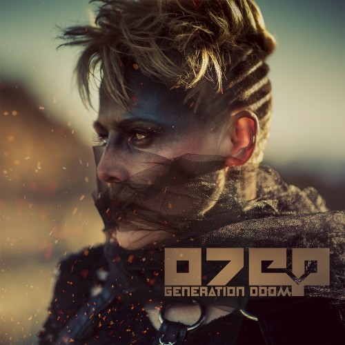 otep-generation-doom