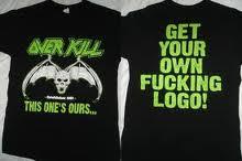 overkillshirt