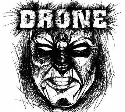 Drone: S/T