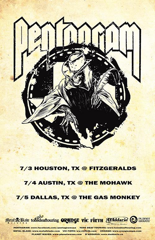 pentagram-texas