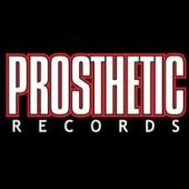 prostheticlogo