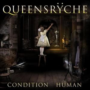 qr-condition-h-man-album-cover-620x620