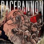 racebannon - six sik sisters