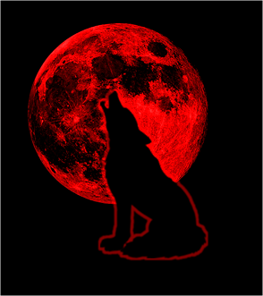 red-wolf-moon