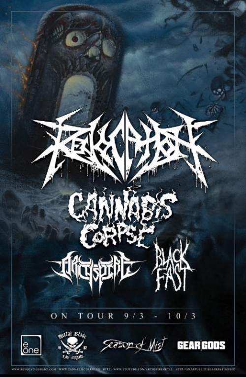revocation-fall-2015-tour