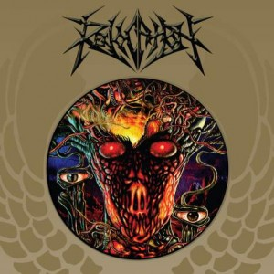 revocation2013cd