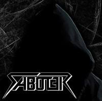 saboter-band