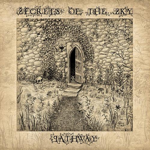 secrets-of-the-sky-pathway